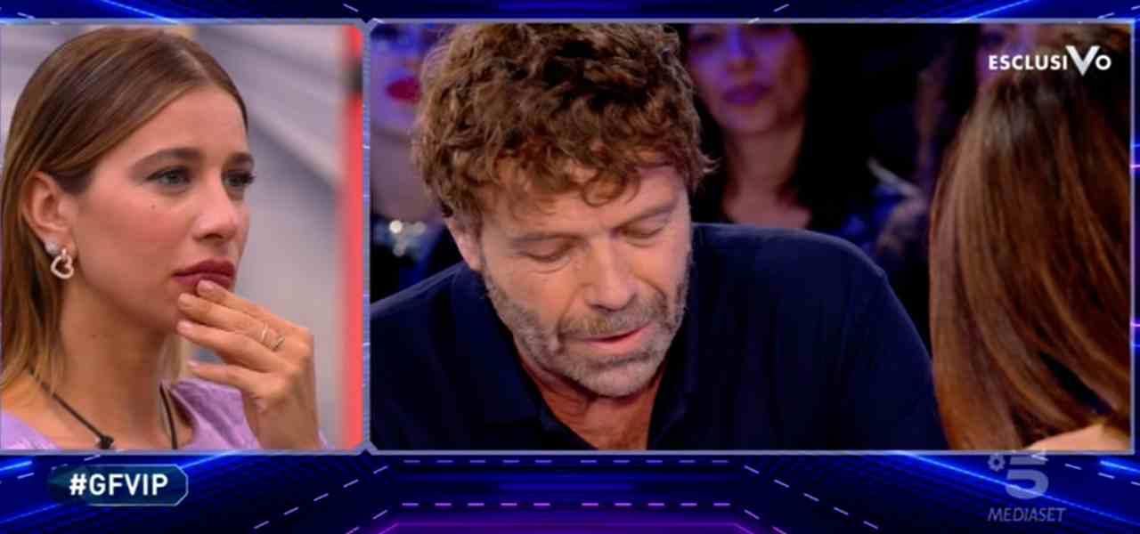 ciavarro clizia 2019 tv