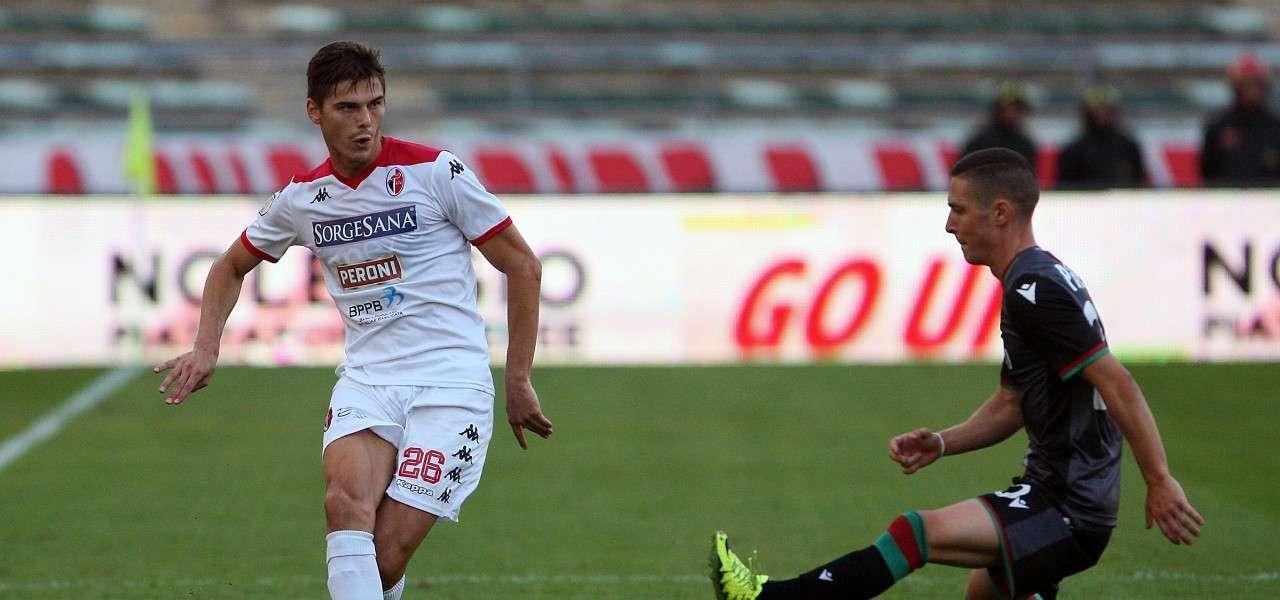 Bari Serie C