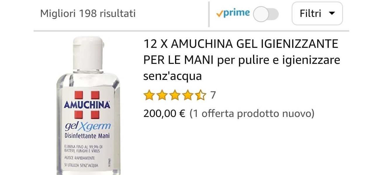 amuchina amazon.jpeg