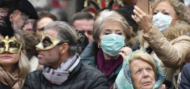 coronavirus italia 3 lapresse1280 640x300