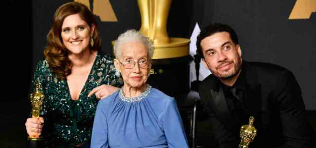 katherine johnson 2019 gettyimages 640x300