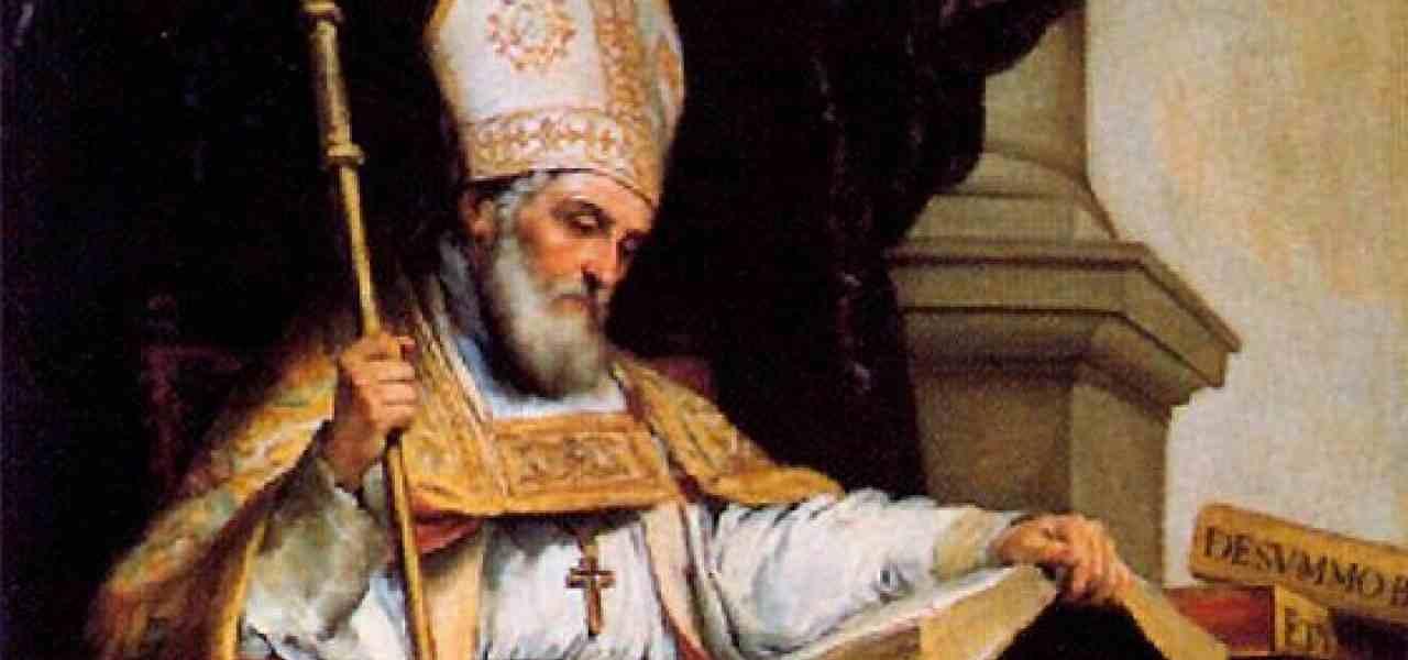 san riccardo vescovo 2019 iconografia