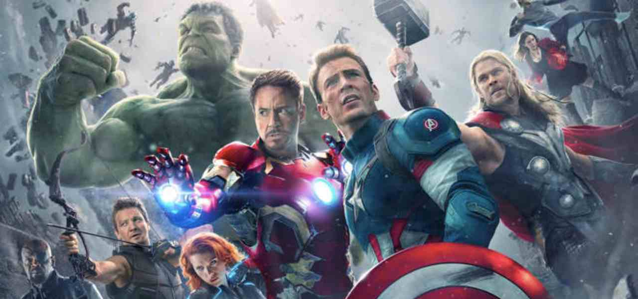 age of ultron 2019 film