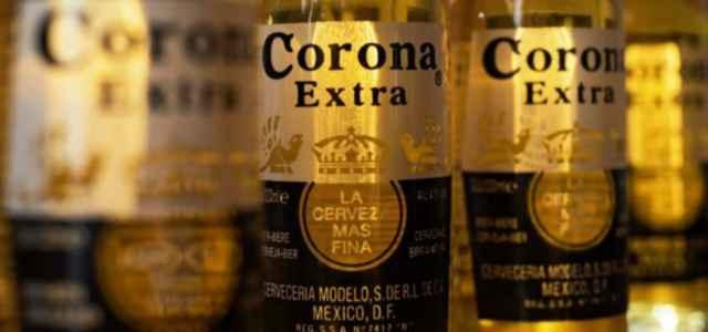 birra corona 640x300