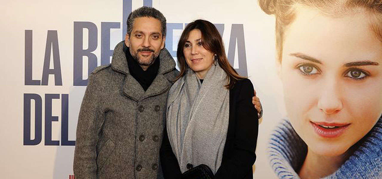"""Eleonora Pratelli, moglie Beppe Fiorello/ """"Per lei tutto possibile: è la ..."""