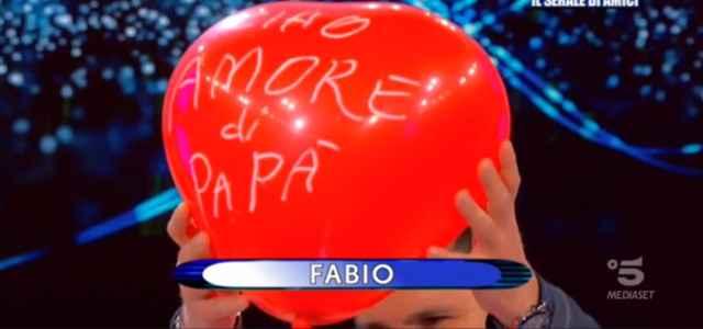 fabio palloncino uominiedonne 640x300