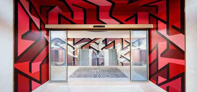 Nyx Hotel a Milano