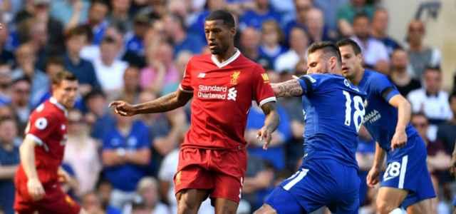 Wijnaldum Giroud Liverpool Chelsea lapresse 2020 640x300