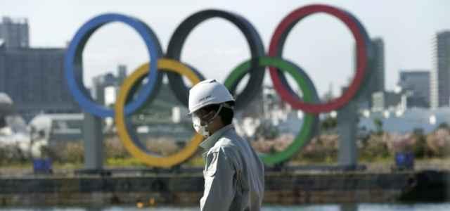 Olimpiadi medagliere
