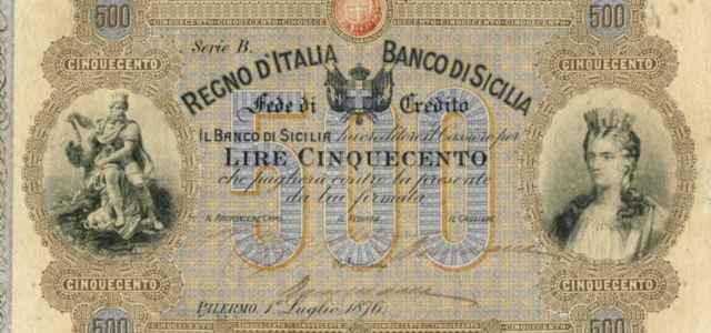 lira bancosicilia regnoditalia moneta 1280 640x300