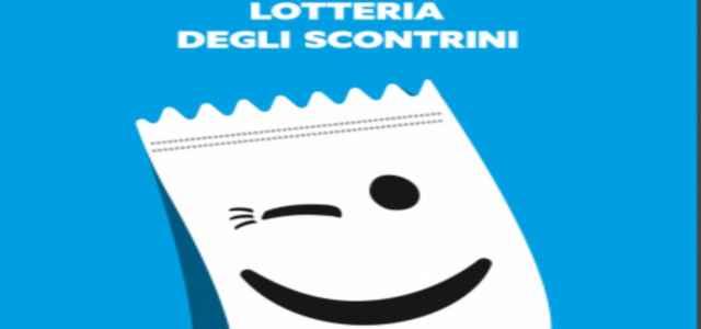 lotteria scontrini 640x300