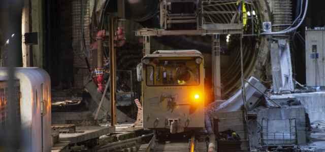 cantiere opere costruzioni lavoro 3 lapresse1280 640x300