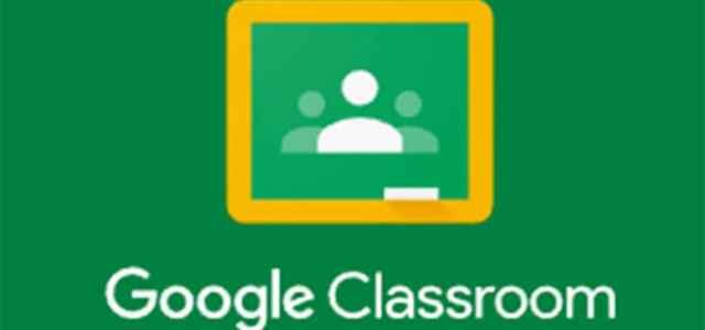 google classroom 640x300