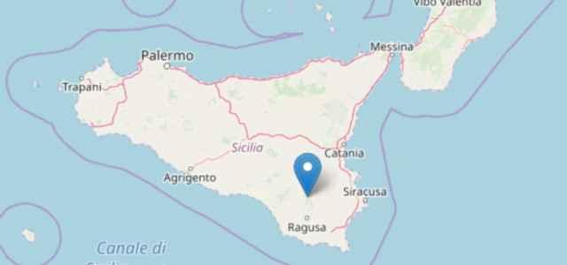 terremoto ragusa 2020 ingv 640x300