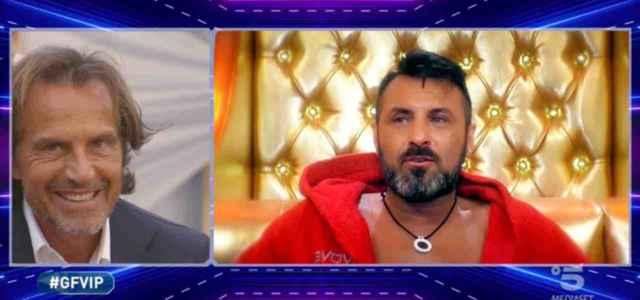 Sossio Aruta e Antonio Zequila
