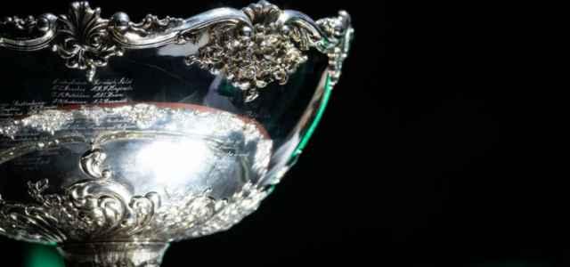 Coppa Davis 2019 lapresse 2020 640x300