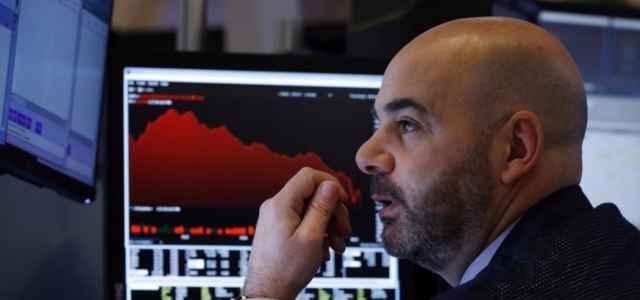 Trader Rosso Lapresse1280 640x300