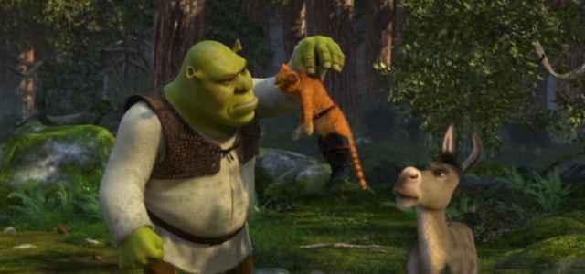 Shrek 2 2019 film 640x300
