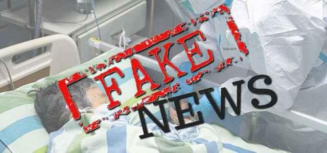 """Coronavirus e fake news: tutte le """"bufale"""""""