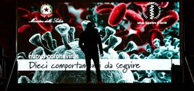 coronavirus italia 17 lapresse1280 640x300