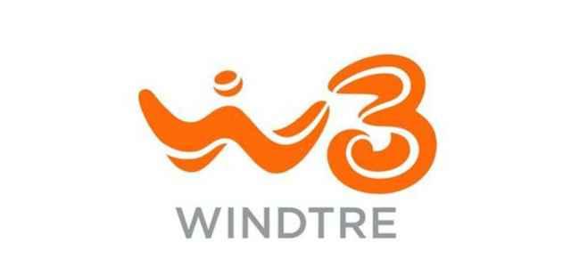 windtre logo 640x300