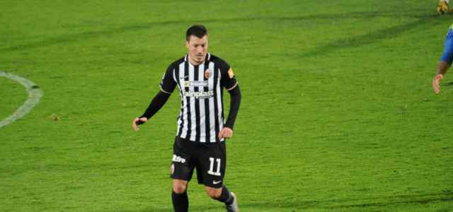 Nikola Ninkovic Ascoli lapresse 2020 640x300