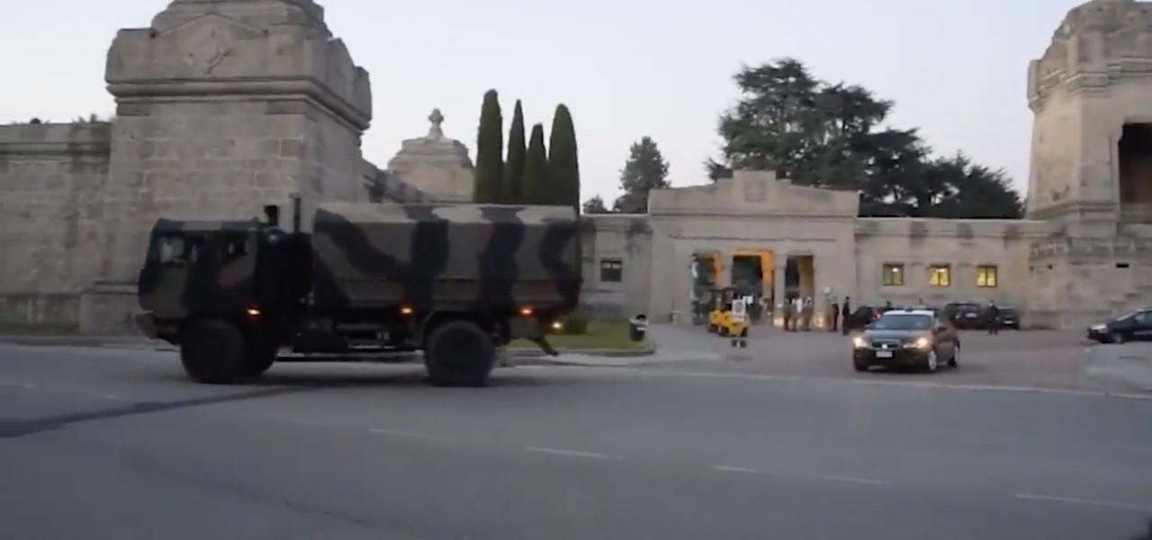 coronavirus camion esercito bare 1 video1280