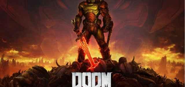 Doom Eternal 2020 1 640x300