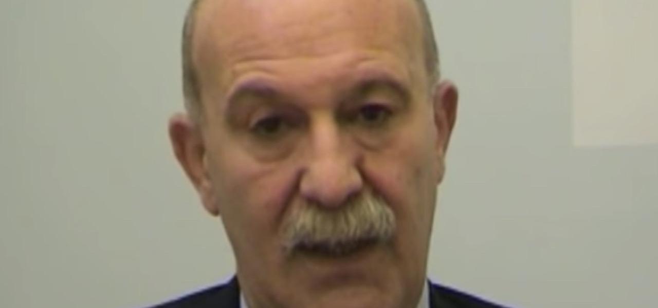 Eugenio Quaini
