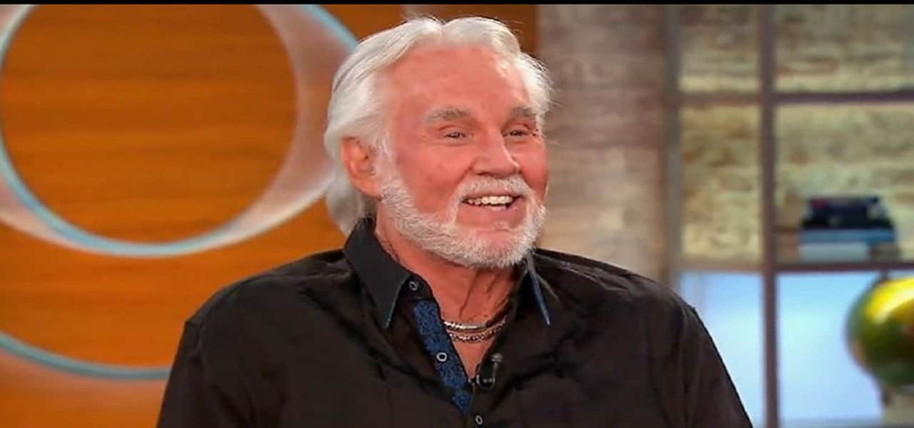 kenny rogers morto min