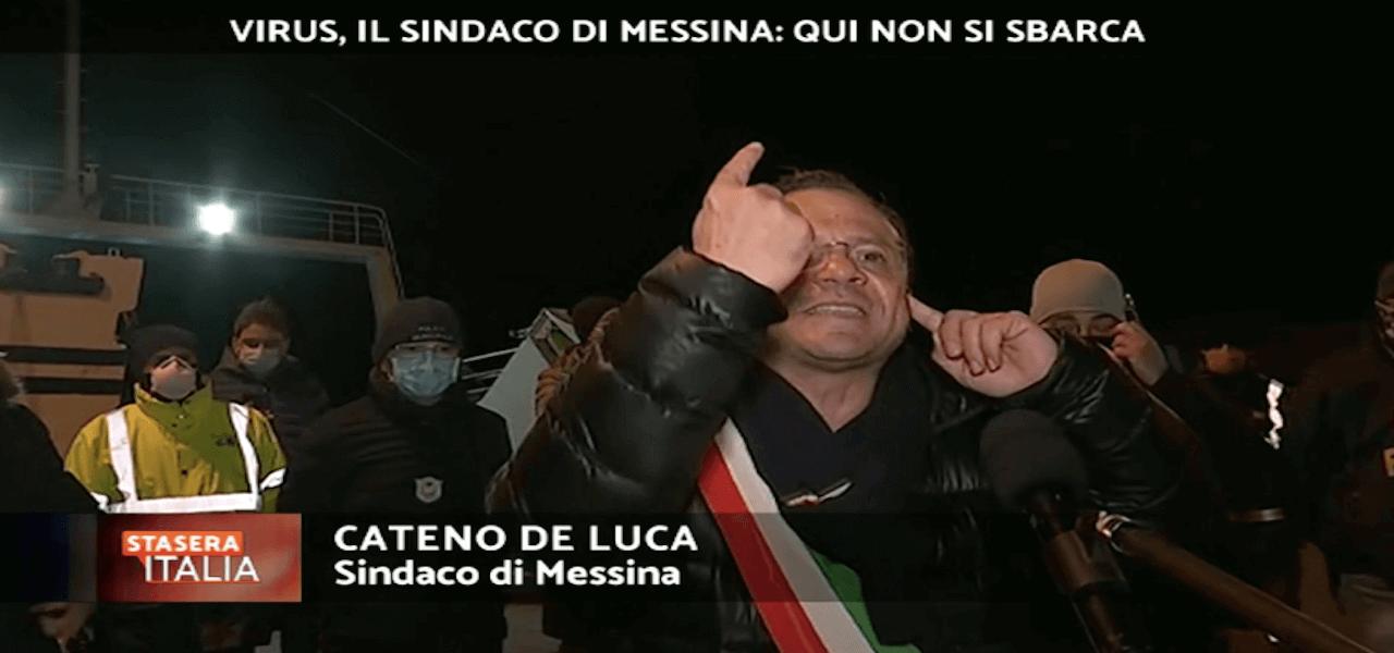 Cateno De Luca Sindaco Messina.png