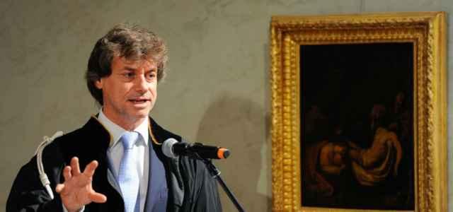 Alberto Angela laurea honoris causa lapresse 2020 640x300