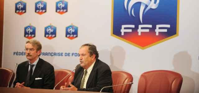 Frederic Thiriez Francia lapresse 2020 640x300