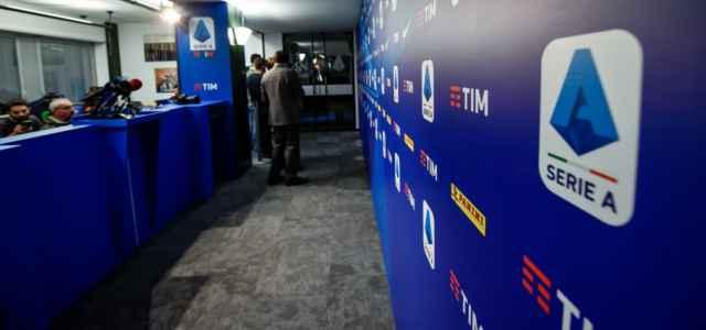 Lega Serie A ingresso lapresse 2020 640x300