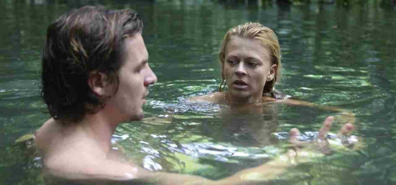 il fiume della vita rio delle amazzoni 2019 film