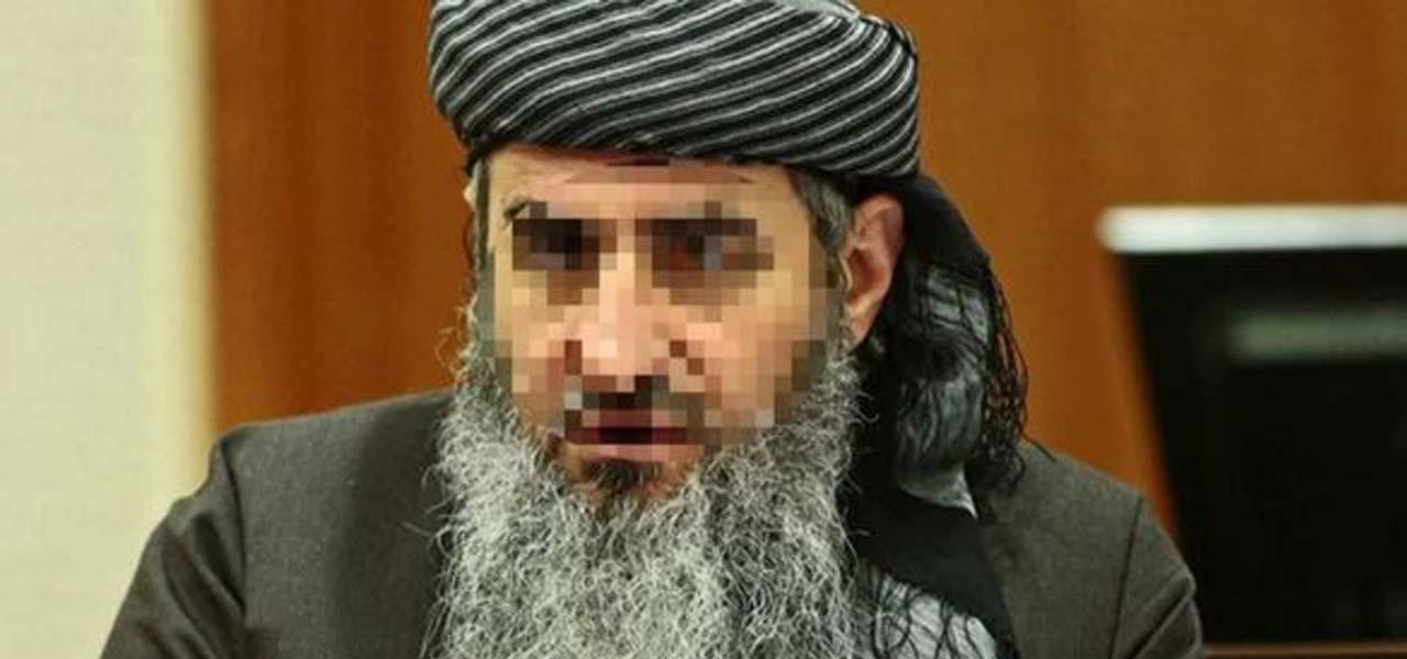 mullah krekar messaggero