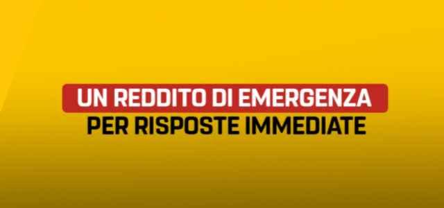 reddito di emergenza 2020 blog delle stelle 640x300