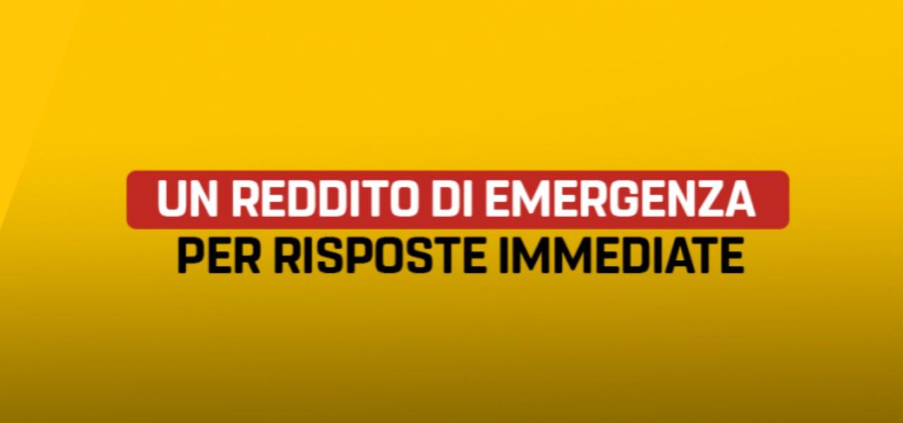 reddito di emergenza - photo #35