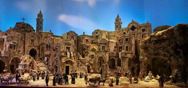 Basilicata nativita lapresse 2020 640x300