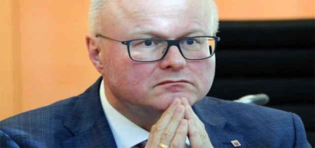 Ministro Finanze Assia  Schafer 640x300