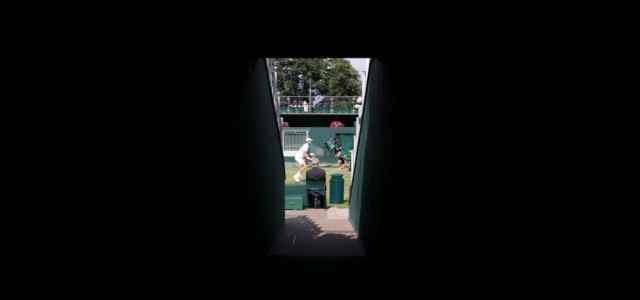 Wimbledon spiraglio campo lapresse 2020 640x300