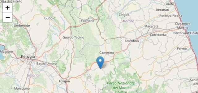 terremoto macerata ingv 640x300