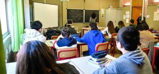 scuole regole insegnanti