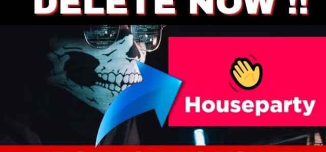 houseparty 2020 1 640x300