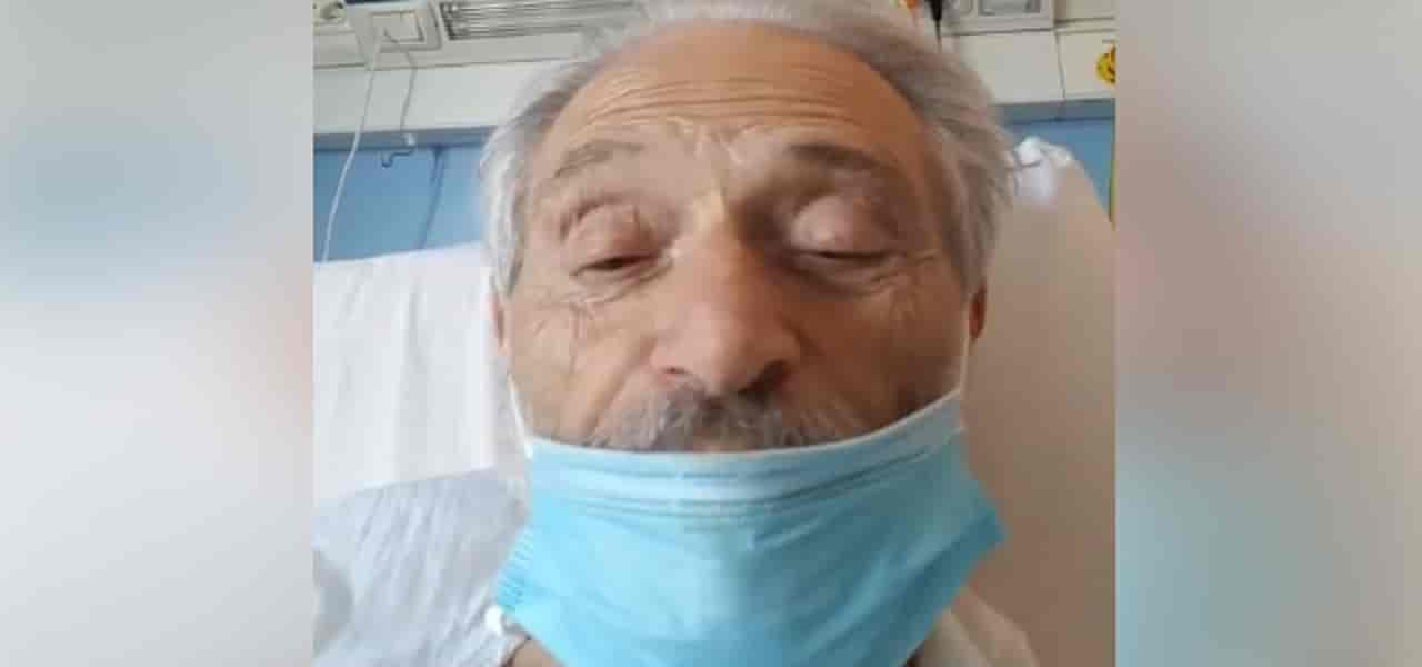 amedeo minghi ospedale min