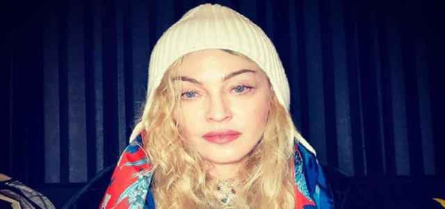 madonna panno solidale min 640x300