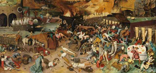 bruegel vecchio trionfo morte 1562arte1280 640x300