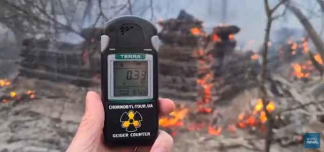 chernobyl radiazioni incendio 640x300