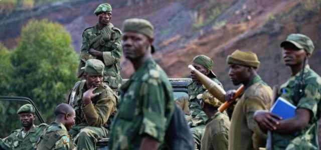 soldats de l armee congolaise 640x300