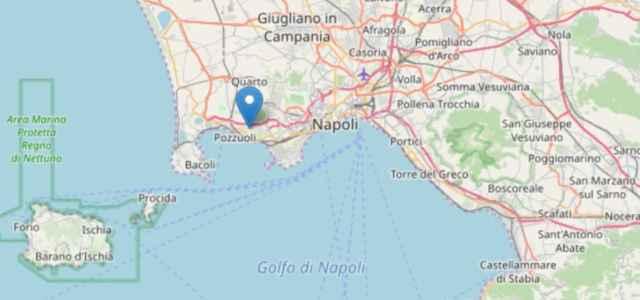 Terremoto Napoli INGV 640x300